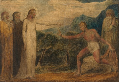William_Blake_-_Christ_Giving_Sight_to_Bartimaeus_-_Google_Art_Project